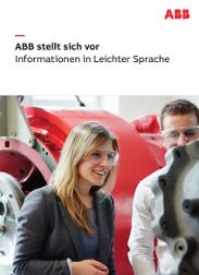 ABB-leichte-sprache-titel