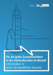 interkulturelle-großstadt-2018