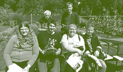 landhausgarten-pruefgruppe