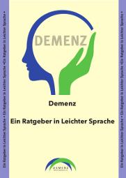 ratgeber-demenz-2018