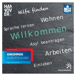 Ankommen-in-Deutschland_